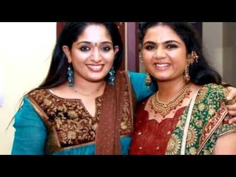 Xxx Mp4 Sexy Malayalam Serial Actress 3gp Sex