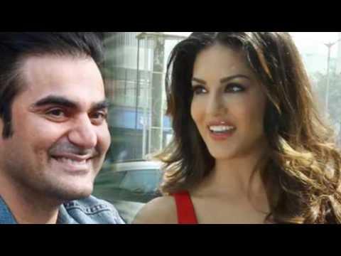 Xxx Mp4 Tera Intezaar Trailer 2017 Sunny Leone Arbaaz Khan 3gp Sex