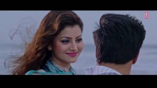 Mere Rashke Qamar Video Song   Feat  Urvashi Rautela   New Hindi Hot Song 2017' HD