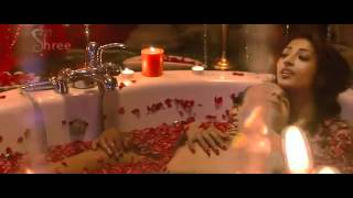 Hate Story Hot Scenes Part 5 HD   YouTube