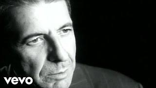 Download Leonard Cohen - Closing Time 3Gp Mp4