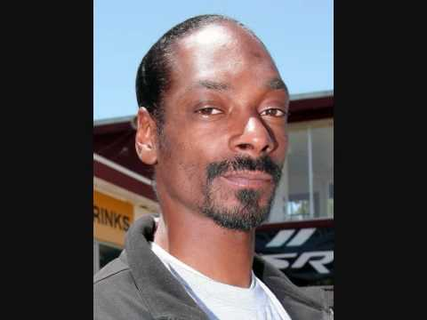 Dr. Dre ft. Snoop Dog - I Just Wanna Fuck You