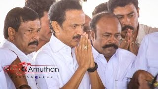 SlideShowDr.KALAM-OATH-for-YOUTH-STUDENTS-JAWANS-PHORMA-PROF-Dr-IITins