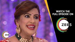 Kundali Bhagya - कुंडली भाग्य - Episode 204 - April 23, 2018 - Best Scene