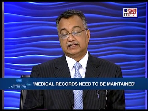 How To Prevent Medical Negligence In India? - Manipal Hospital