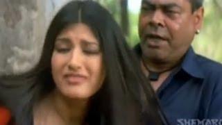 Love Ke Liye Kuch Bhi Karega - Part 12 Of 13 - Saif - Fardeen - Aftaab - Comedy Movies
