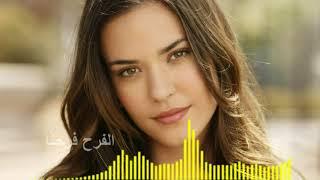 تزعل مني ليه يا حبيبي للنجم محمود علي انتاج هاله فون