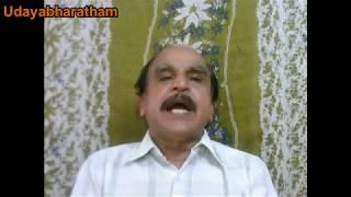 പറയാതെ വയ്യ മുസ്ലിം യൂത്തൻമ്മാർകാട്ടിക്കൂട്ടുന്നത് |Parayathe vayya|Dr.N Gopalakrishnan
