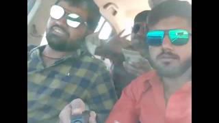 Gaman - Rabari to Rupiye Rame, Rupiya no nai Paar.  👑બોસ બાલવાનગરી વાળા👑😎Ä.Đ...