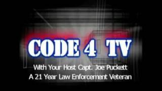 Code 4 TV Episode 108.mp4