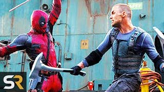 10 Popular Movies Banned For Strange Reasons