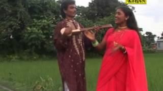 2015 New Bangla Bhawaiya Gaan | Baapai Chengrare | O Mor Jouban | Kiran