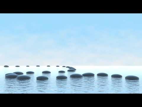 Xxx Mp4 Virtual Opioid Meditation Audio For Euphoric Mind States Isochronic Tones 3gp Sex