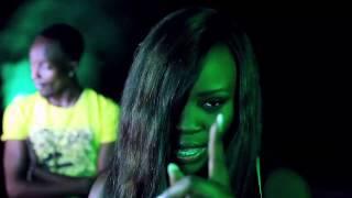 P'aloke Jackie Chandiru {Sandrigo.Promotar}.New Ugandan Videos 2014