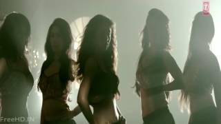 Bhor bhaye panghat pe remix by aditya max