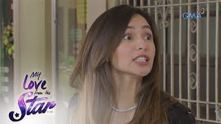 My Love From The Star Teaser Ep. 42: Alien si Matteo
