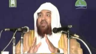 JANNAT Ki Nehmate Jannat Ka Nazara Jannati Jamaat 6 / 8 Sheikh Meraj Rabbani