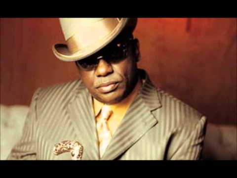The Isley Bros ft. R. Kelly and Chante Moore Contagious 2001