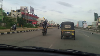 Top 20 Funny bike stunts || Bike racing on streetsIndia || New Funny Comedy Scene Videos ||
