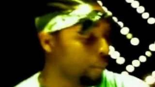 Jayo Felony - Whatcha Gonna Do? (feat Method Man & DMX)