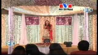SONG 6-ZU MEENA MOHABBAT YAM-MUSARRAT MOHMAND-'BROTHERS SPECIAL MUSICAL SHOW'.mp4