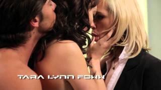 Sex World Trailer