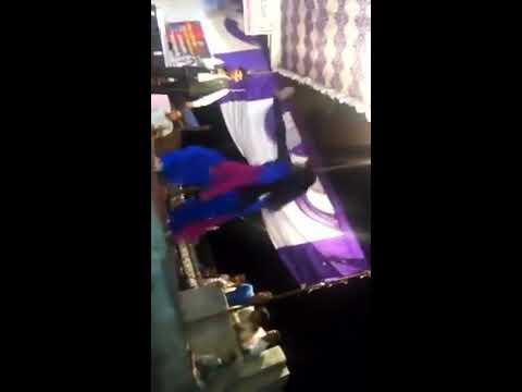 Xxx Mp4 Gori Dehli Hot Haryanvi Dance Video 3gp Sex