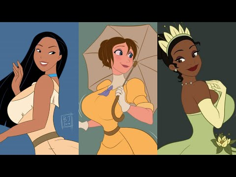 Animation breast expansion Breast Expansion