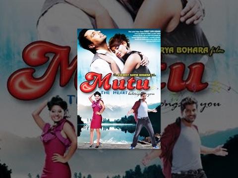 Xxx Mp4 MUTU मुटु New Nepali Full Movie Keki Adhikari Bimlesh Adhikari 3gp Sex