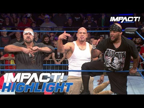 Xxx Mp4 Homicide Hernandez RETURN And Lay Waste To LAX IMPACT Highlights July 5 2018 3gp Sex