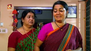 Devangana   Episode # 16    Amrita TV
