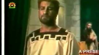 Ashab e Kaif - Islamic Film (Part 78) - YouTube.flv