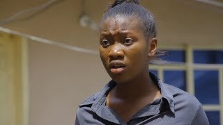 LOVE FOR MOTHERHOOD (COMPLETE MOVIE) - EVERGREEN NIGERIAN NOLLYWOOD MOVIES