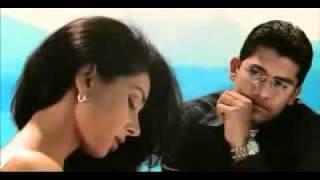 Dekha Jo Tumko   Kasoor   HD   HQ   Full Song     YouTube