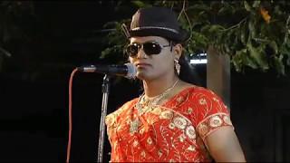 Gujarati commedy natak PART-01