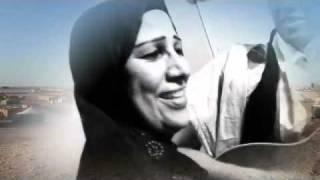 اغنية رائعة  عن الصحراء الغربية