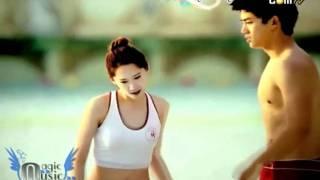 Caribean Bay Cabi Song [VietSub+Kara]- HD
