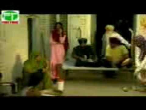 Xxx Mp4 Fauji Di Family Part 1 PunjabiMob Com 3gp 3gp Sex