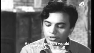 Sabarmati - Part 8/13 - Romantic Bengali Movie - Uttam Kumar & Supriya Debi