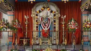Sai Bhajan - Karunakara Narayana