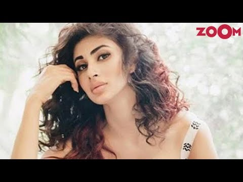 Xxx Mp4 Mouni Roy REACTS Over Being TROLLED For Alleged Lip Job Amp Surgeries Bollywood News 3gp Sex