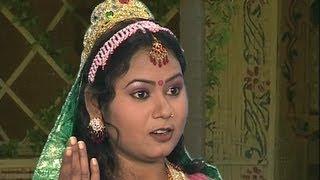 Laxman Surpanakha Samvad Ramleela Part 8  (Radheshyam Ramayan)