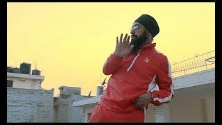 Sauce - Prabh Deep X Sez On The Beat X Lit Happu [BEEBAY]
