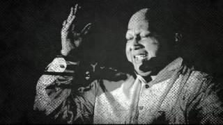 Ho Karam Ki Nazar Chist Ke Tajwar Khwaja - Nusrat Fateh Ali Khan