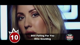 Top 10 Songs Of The Week - September 10, 2016 (Your Choice Top 10)