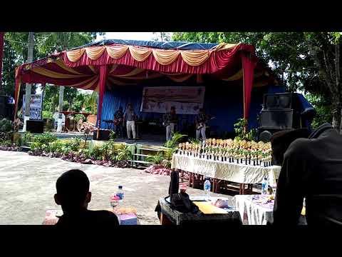 Xxx Mp4 Stanik Band Ya Saman Rock Juara 3 Festival 3gp Sex
