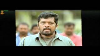 Gemini Full length Movie Parts:01/11 |Venkatesh, Namitha