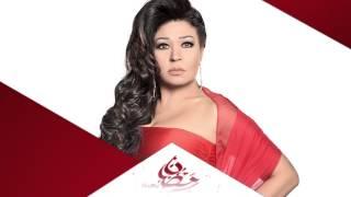 برومو (5) مسلسل مولد وصاحبه غايب - رمضان 2015 | Official Trailer