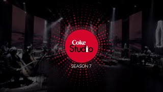 Niazi Brothers, Lai Beqadraa Nal Yaari, Coke Studio Season 7, Episode 1