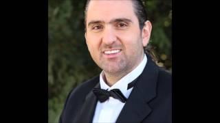 Ziad Saleh - Metl El Amar 2014 / زياد صالح - مثل القمر